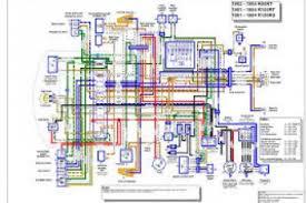 wds bmw wiring diagram system f10 wiring diagram 1976 bmw 2002 fuse box diagram at Bmw 2002 Wiring Diagram