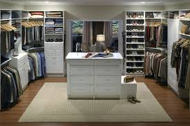master bedroom with walk in closet and bathroom. Master Bedroom With Walk In Closet And Bathroom Designs For A Entrancing .
