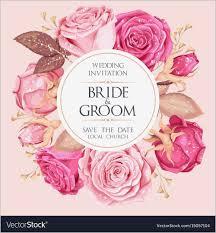 Wedding Invitation Newspaper Template Newspaper Wedding Invitation Template Free Templates