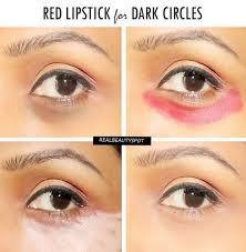 life saving s to get rid of dark circles and bags under your eyes for creative juice