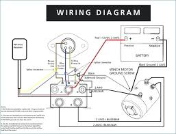 solenoid wiring diagram best wiring diagram starter solenoid cole hersee solenoid wiring diagram exciting starter solenoid wiring diagram chevy best image of solenoid wiring diagram best wiring diagram starter