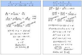 rational equations calculator tessshlo