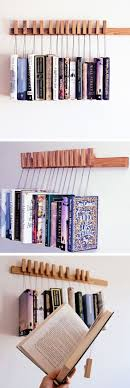 warehouse layout examples wall mounted bookcase ikea architecture designs shelving unit ideas with book 1170x1322 how