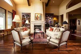 denver brazilian walnut flooring with traditional entertainment centers living room and hardwood floors beams