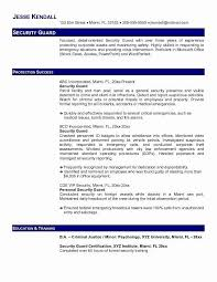 security guard badge template. Sample Resume for Security Guard Pdf Marvelous 80 New Security Ficer