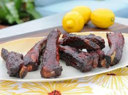 Country Style Ribs Pioneer Woman