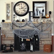 21 amazing halloween home decor ideas style motivation