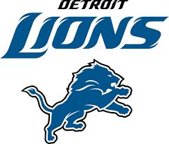 detroit lions logo clip art | detroit lions logo Wallpaperts | clip ...