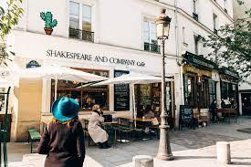 ทัวร์ส่วนตัวชมเมืองปารีสเป็นเวลา 2 ชั่วโมงกับคนท้องถิ่น (Paris)