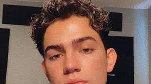 TikToker Anthony Barajas Dies on Life ...