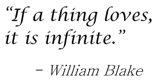Top three popular quotes by william blake images English via Relatably.com