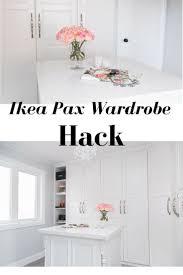 Ikea Schrank Pax Mae. Top Ikea Besta Units For Storage With Ikea ...