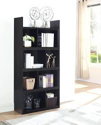 Office bookcases with doors File Storage Cabinet Office Bookcases Home Office Bookcases Bookcase Home Office Bookcases With Doors Office Bookcases Theirishrugbyportalinfo Office Bookcases Home Office Bookcases Bookcase Office Shelf Storage