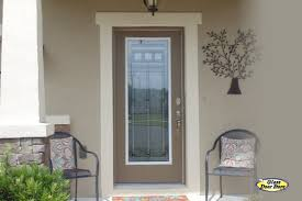 single front doors with glass. American Craftsman Glass Insert For Fiberglass Entry Doors With Single Front E