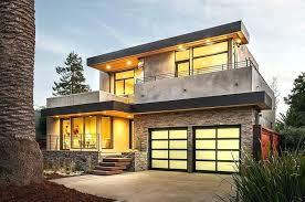 house outdoor lighting ideas. Exterior House Lighting Design Outdoor Light Fixtures Chic Ideas