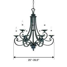 extend a finish chandelier cleaner ers home depot er cleaner 1 extend a finish medium size extend a finish chandelier cleaner