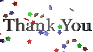 Word Thank You Thanks 3d Sign Free Image On Pixabay