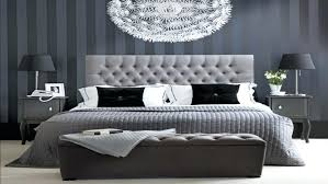black and white wallpaper bedroom bedroom wallpaper bedroom and dark lilac purple ideas black houses s black and white wallpaper bedroom