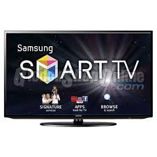 samsung tv 42 inch. tv led 32-42 inch samsung 32eh5300 · click to enlarge tv 42