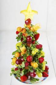 fruit christmas decorations. Simple Fruit Small Assorted Christmas Tree Fruits Throughout Fruit Christmas Decorations R