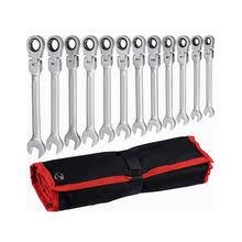 Shop <b>Ratchet</b> Spanner Wrench - Great deals on <b>Ratchet</b> Spanner ...