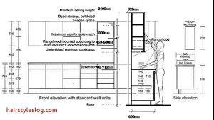 spectacular kitchen wall cabinet height uk regarding home plan