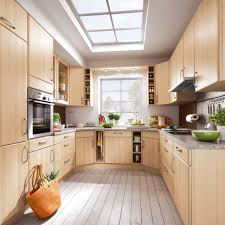 Renovating A Kitchen Renovating Kitchen On A Budget 135 Ideas Inspiration In Renovating