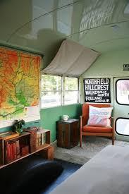 tiny house school bus. Photo Source Tiny House Talk School Bus