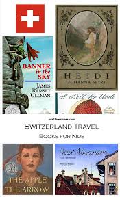 in just a little over a month our family will head out on a trip to switzerland this has long been on our bucket list over 20 years ago my husband and i