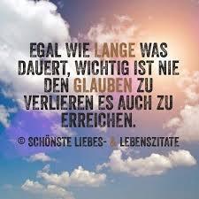 Man Darf Niemals Aufgeben German Sayings Quotes Sayings Und