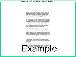 essay topics about business ventures