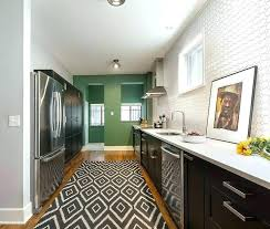 lime green kitchen rug marvelous green kitchen mat endearing dark green kitchen rugs kitchen modern rugs