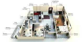 absolutely design 9 1500 sq ft house plans in 3d with virtual tours images