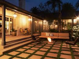 affordable outdoor lighting fixtures for gazebos trends with outdoor chandeliers for gazebos