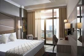 <b>Two Seasons Hotel</b> & Apartments, Dubai – Updated 2021 Prices