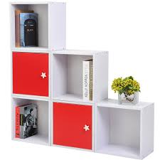 wood cubes furniture. Trendy Wooden Storage Cubes Furniture Ideas Home Wood