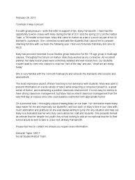 sample letter of recommendation for veteran teacher docshare tips