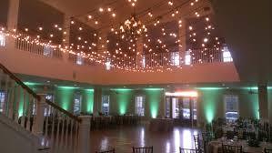 indoor string lighting. Imag0652 Dpc Event Services Indoor String Lighting C
