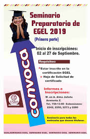 Te invitamos a... - UAdeO Unidad Regional Culiacán   Facebook