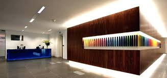 Office interior design ideas pictures Business Office Interiors Design Alluring Office Interior Design Ideas Modern Office Interior Design Of Interior Office Interiors Office Interiors Design Doragoram Office Interiors Design We Supply Entry Level Office Furniture