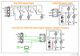 e38 wiring diagram e38 wiring diagrams wiring diagrams