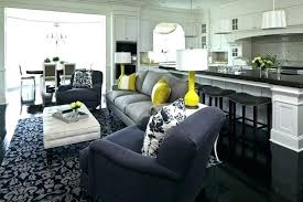 gray blue and yellow living room gray and blue living room navy blue and gray living gray blue and yellow living room blue grey