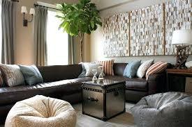 Colorful Living Room Furniture Sets Creative Best Decorating Design
