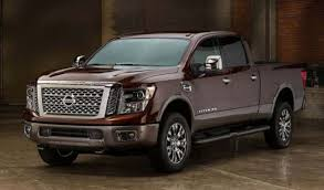 2018 nissan frontier diesel. Contemporary Diesel Nissan Titan 2018 Redesign Price Throughout Nissan Frontier Diesel