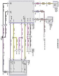 1997 ford f 150 power mirror wiring diagram wiring diagram 1997 ford f 150 power mirror wiring diagram