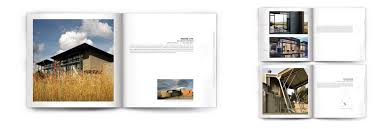 large size of coffee tables coffee table book design ideas best soulful photos iconic updated