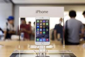 iphone 6 price apple store. apple\u0027s iphone 6 and plus went on sale friday. iphone price apple store a