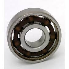 steel bearings fidget spinner. our steel bearings fidget spinner