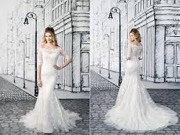 off the shoulder wedding dresses hitched co uk
