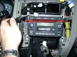 hyundai tucson 05 07 stereo removal instructions sound repair 2005 Tucson Dash Wiring Diagram hyundai tucson 05 07 stereo removal 2005 Yamaha YZF R6 Wiring-Diagram